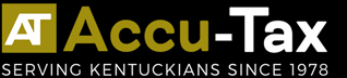 Accu-tax Associates