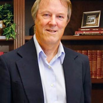 Doug Christopher